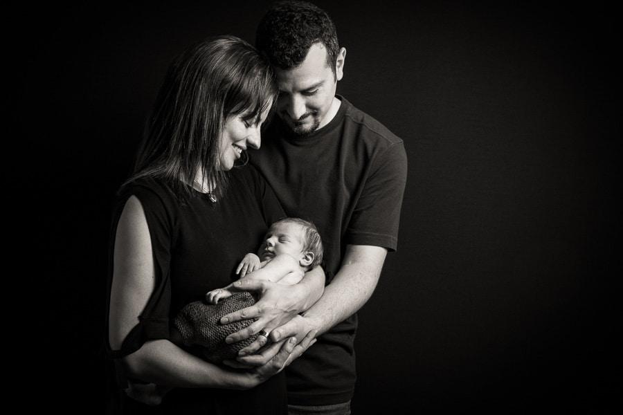 andy-nickerson-photography-newborn-7