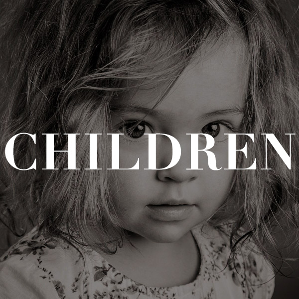 children-gallery