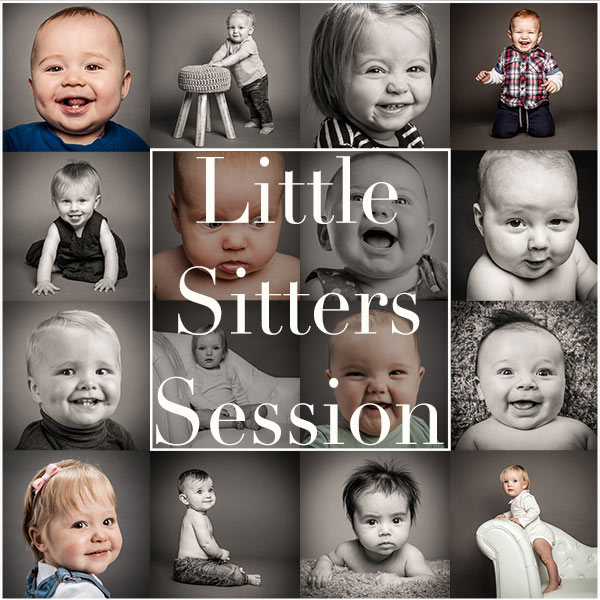 little-sitters-photoshoot