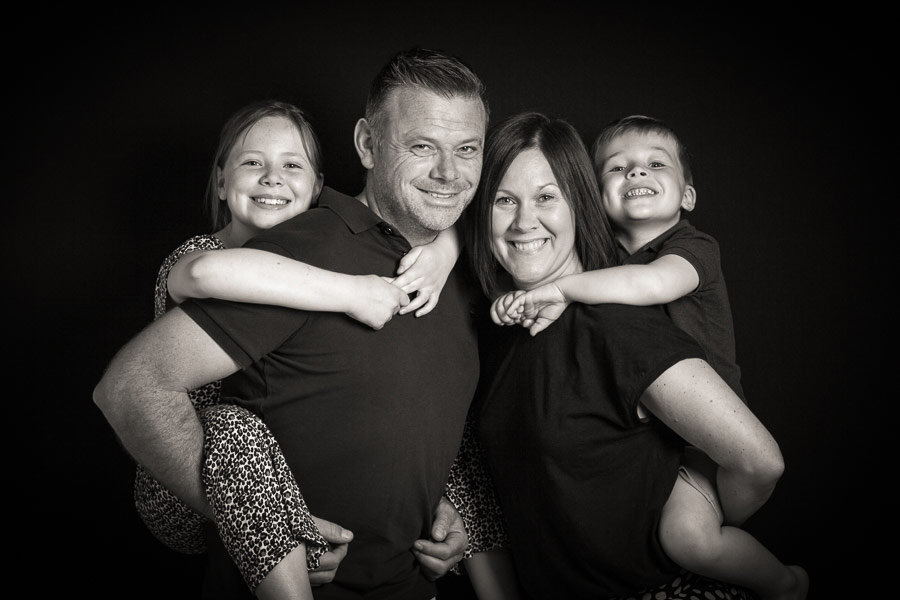 family-portrait-northampton
