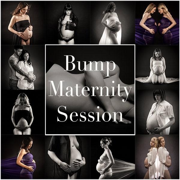 bump-maternity-photography