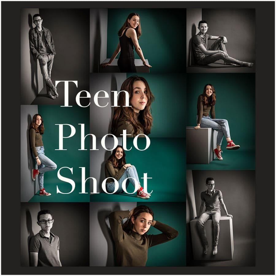 teen-school-leaver-photoshoot