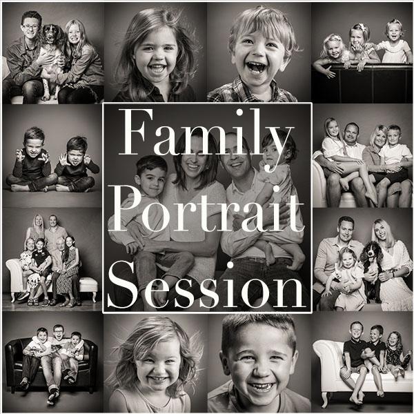 family-portrait-photography-2021