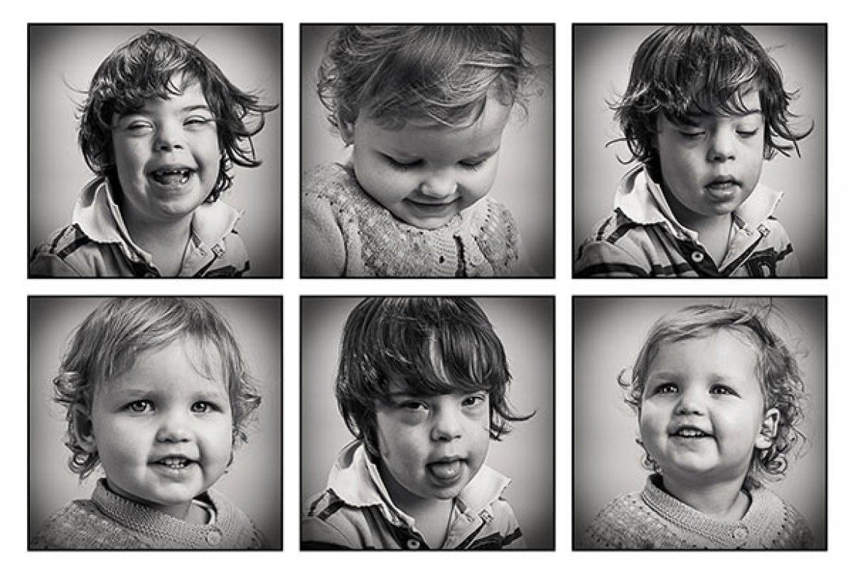 Family Photography Northamptonshire, Jacob & Florrie