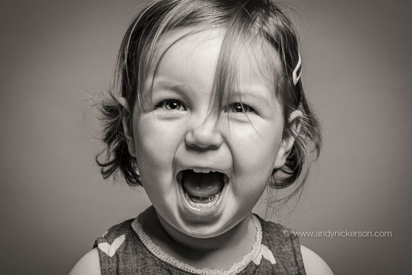 laughing-child-photograph-jan2018