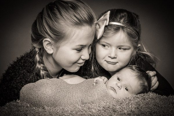 newborn-photography-09-17-4