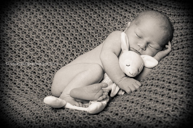 Its fair to say that most of our customers come to us for beautiful shots of their newborns without the fuss of props it really is a matter of personal