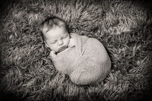 newborn-photography15