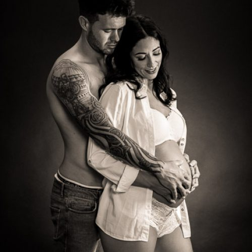 partner-maternity-shoot