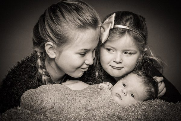 sibling-baby-photography