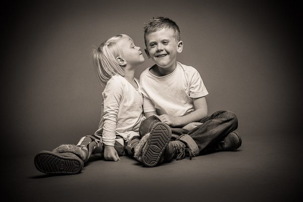 sibling-photography