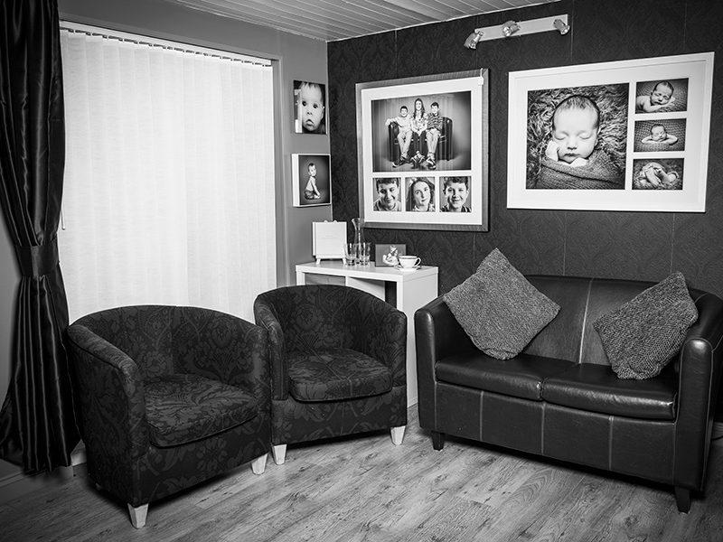 studio-2016