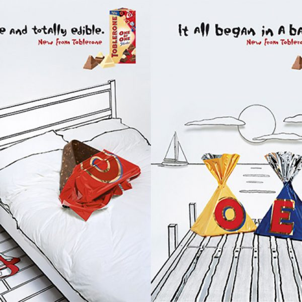 toblerone-adverts