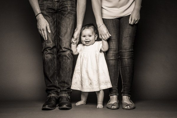 toddler-photographer-1