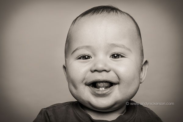 toothy-baby-photography-jan2018